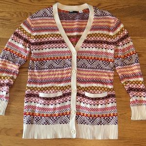 🦃Urban Outfitters BDG size small cardigan🦃
